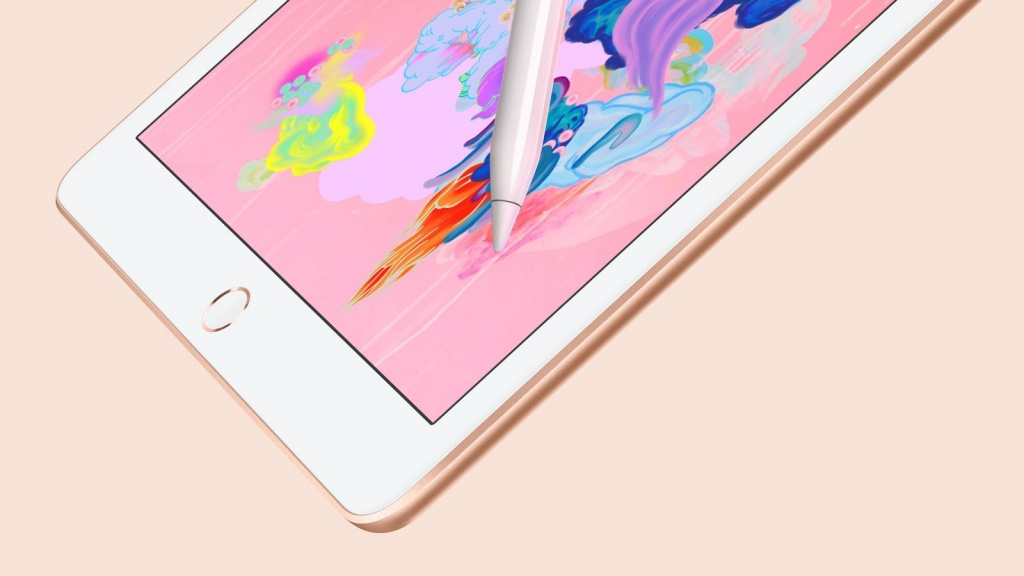 apple-97-inch-ipad-education-gallery-1.jpg
