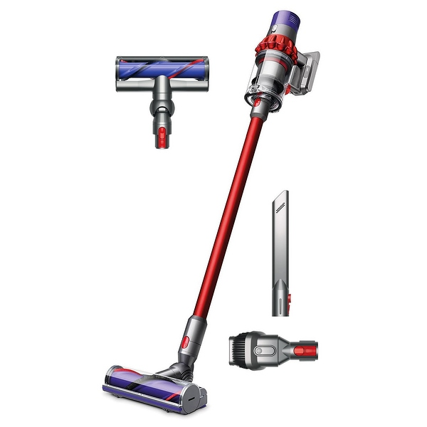 Dyson-Cyclone-V10-Motorhead-Cordless-Vacuum-Cleaner---Comes-w--Direct-Drive-Cleaner-Head-+-More.jpg