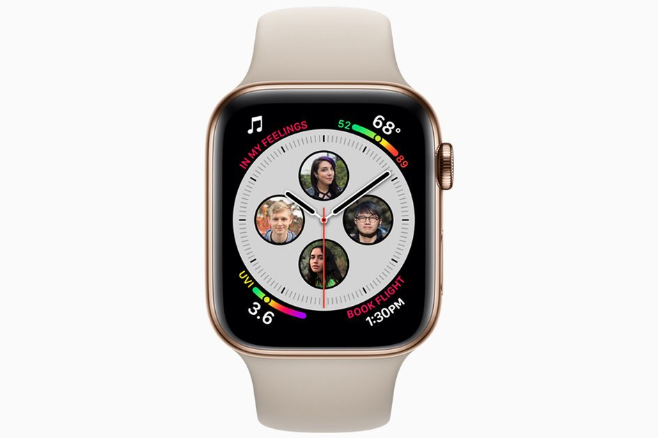 145706-smartwatches-news-new-apple-watch-series-4-unveiled-image1-z7jltmkcf4.jpg