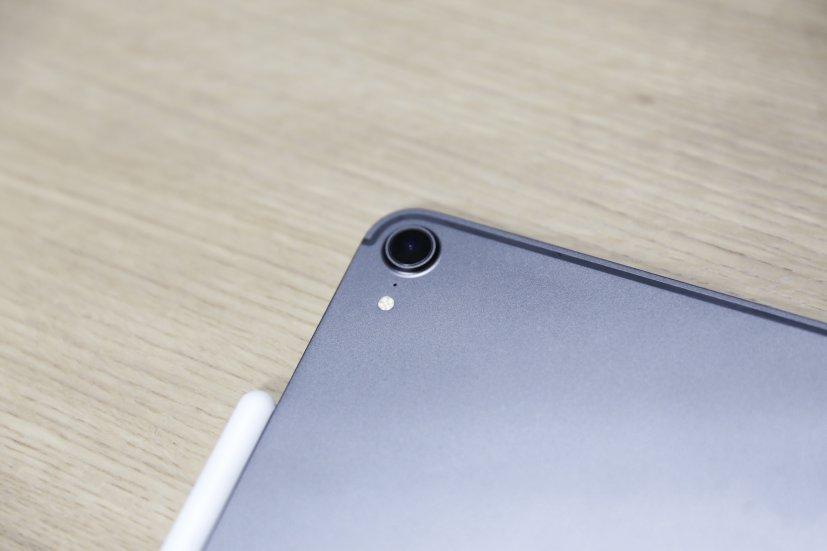 iPad-Pro-2018-oficialno-predstavlen---kharakteristiki-data-vykhoda-cena-gde-kupit-foto-3 (1).jpg
