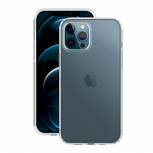 Чехол Gel Pro для Apple iPhone 12 Pro Max