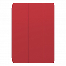 Чехол-книжка для iPad Pro 10.5, (PRODUCT)RED