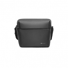 Сумка наплечная DJI Mavic Air 2 Shoulder Bag