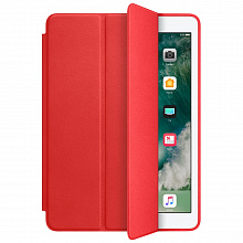 Чехол-книжка для iPad Air 2, (PRODUCT)RED