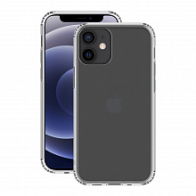 Чехол Gel Pro для Apple iPhone 12 mini